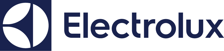 Electrolux Brands appliances repair