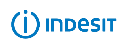 Indesit Brands appliance