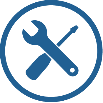 maintenance-icon-20