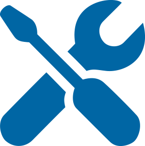 remote-repair-icon