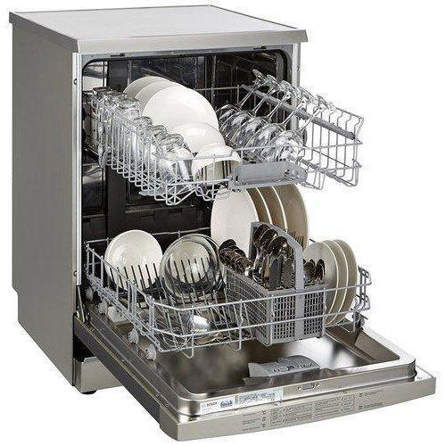 dishwasher appliances repair