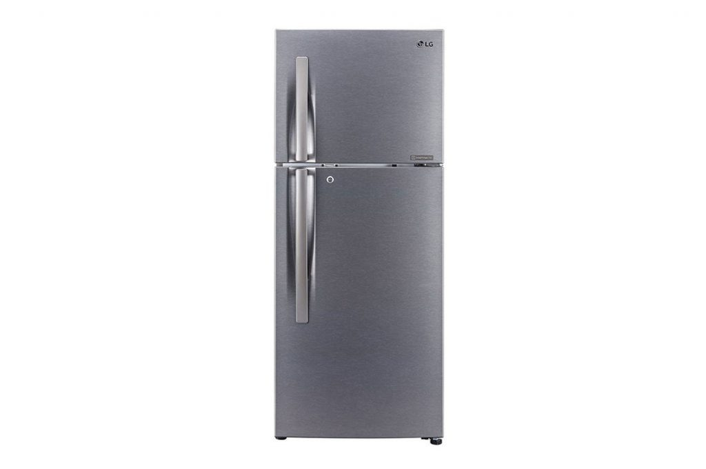 fridge appliance repair shop